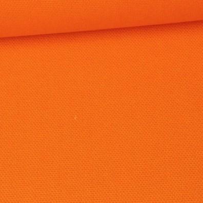 Canvas, orange