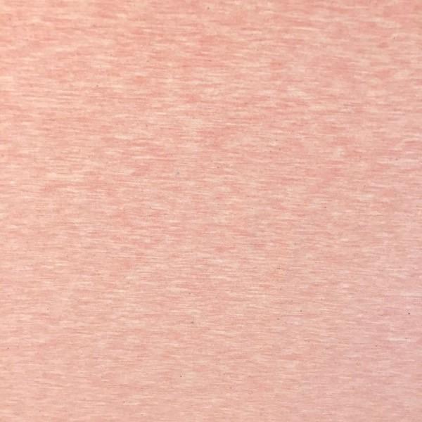 Sweat, rosa-meliert