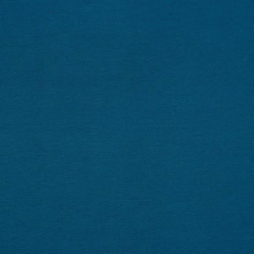 Bio-Supersoft-Sweat, petrolblau