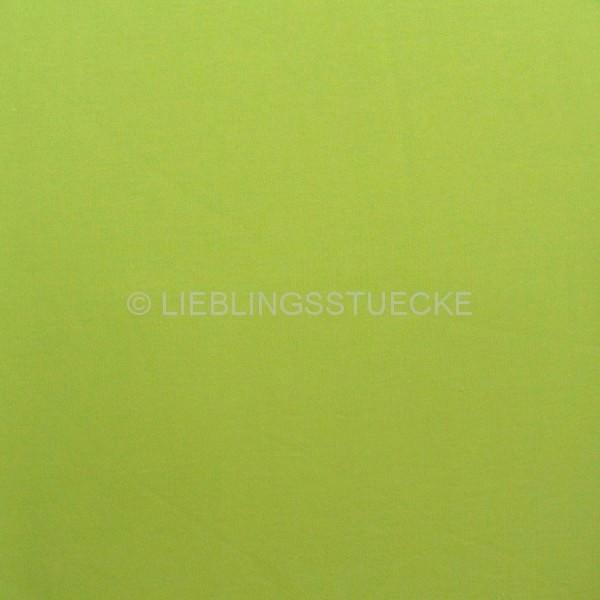 Sommerkuschelsweat, hellgrün