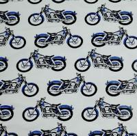 Biker, Bio-Jersey