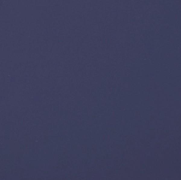 Regenjackenstoff dunkelblau