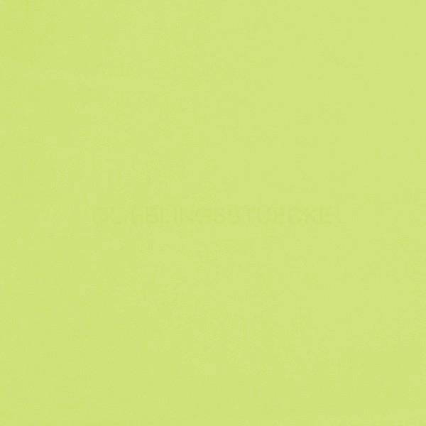 Top-Baumwollstoff fein lime, Webstoff