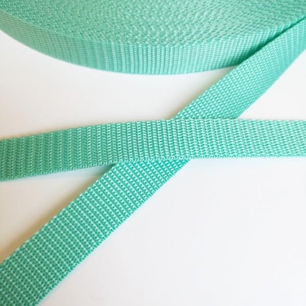 Gurtband, mint