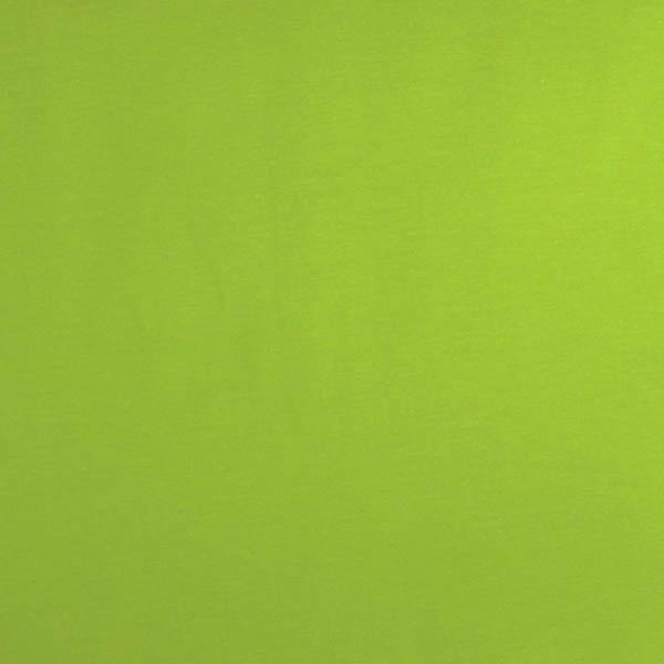 Jersey, helles hellgrün