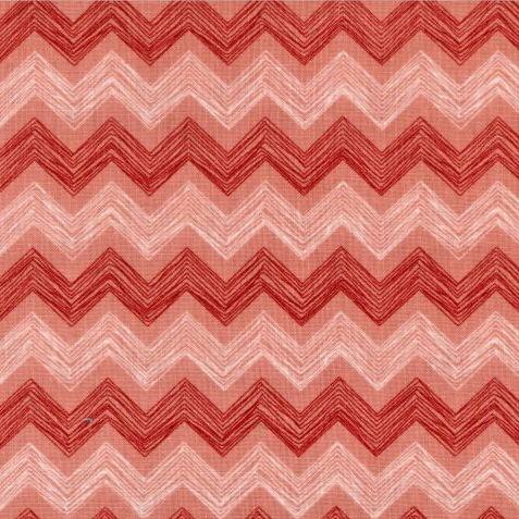 blendfabrics, Best in Show Brindle Red, Webstoff