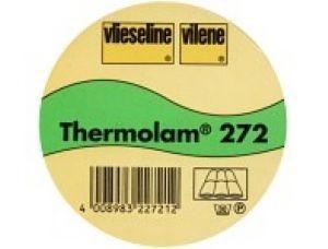 Vlieseline Thermolan 272