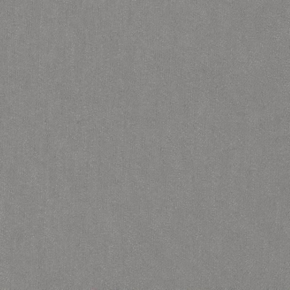 Egon Stretch-Jeans, mittelgrau, *Letztes Stück ca. 80 cm*