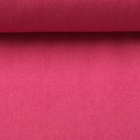 Stretch-Jeans, pink, *SALE*