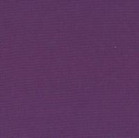Panama Canvas, aubergine