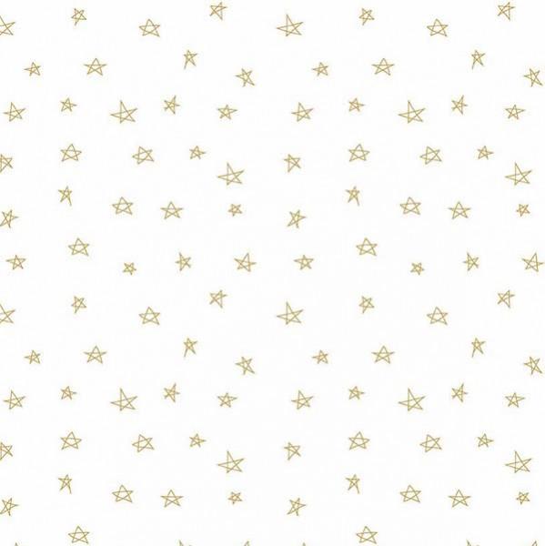 R. Blake Skies Star Gold