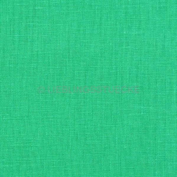 Festes Leinen grün