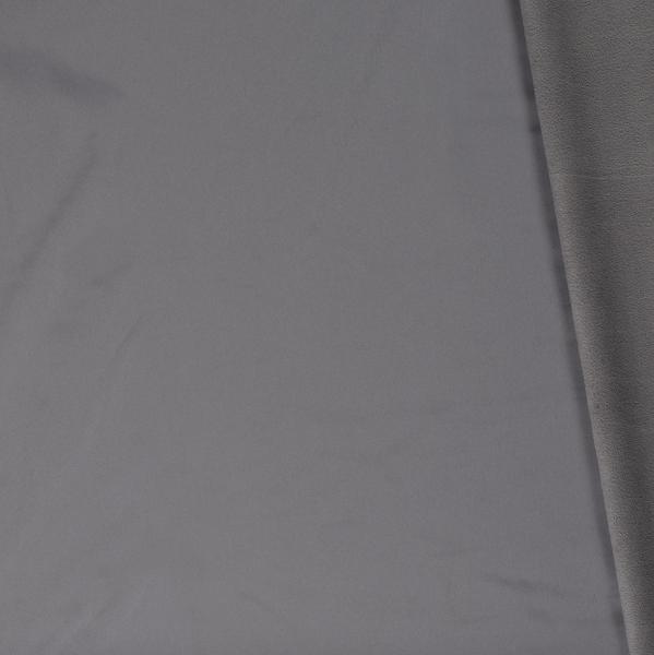 Nano Softshell grau, *Letztes Stück ca. 60 cm*