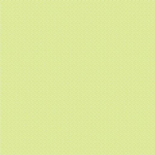 Baumwollpopeline, Paco lime, waschbar bei 60°
