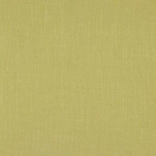 Lady Viskose-Leinen-Webstoff ocker