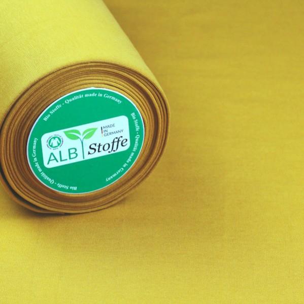 Alberto Bio-Bündchen senf
