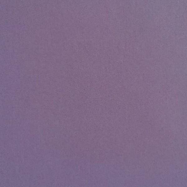 Outdoorstoff Max violett