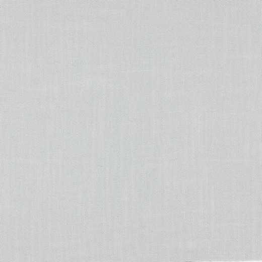 Viskose-Leinen-Webstoff hellgrau