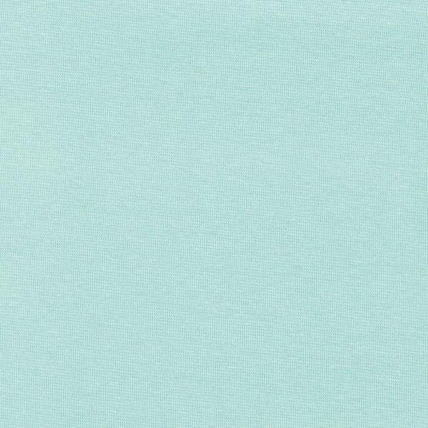 Pauli, Bio-Bündchen, cloud blue/helles aqua