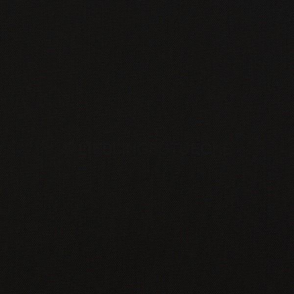 Canvas, schwarz
