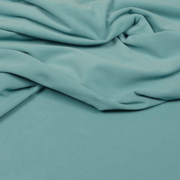 Top-Sport Fleece mint