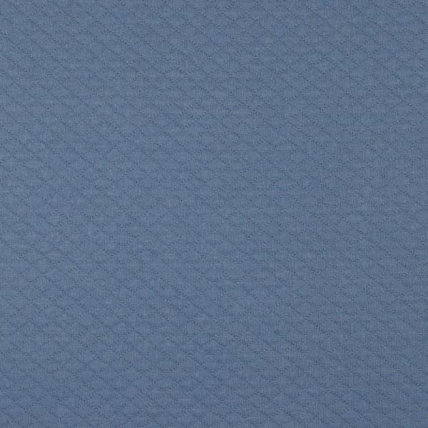 Steppsweat Kerry jeansblau