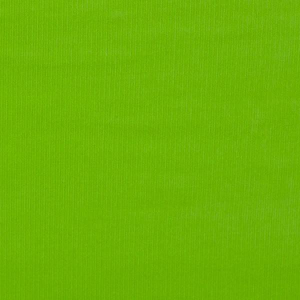 Babycord, hellgrün