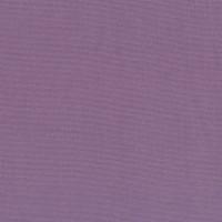 Panama Canvas, heather/dunkles flieder