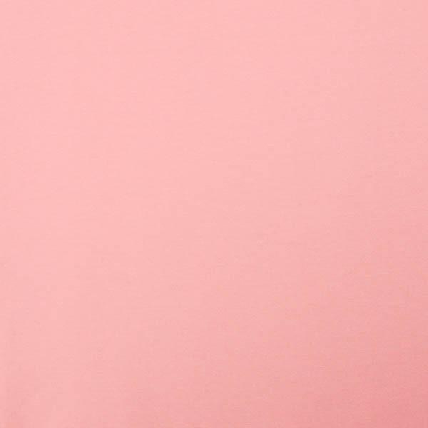 Sweat, rosa