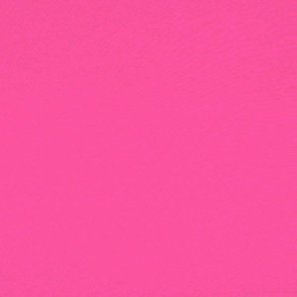 Viskosejersey pink