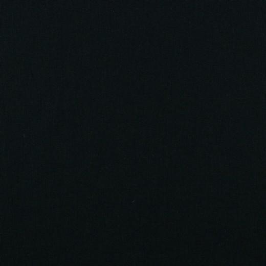 Sorona-Leinen schwarz