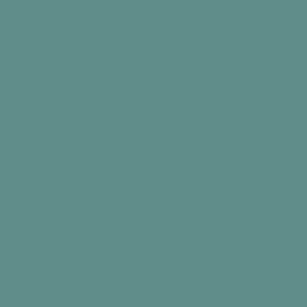 London, wasserabweisend, türkisgrün
