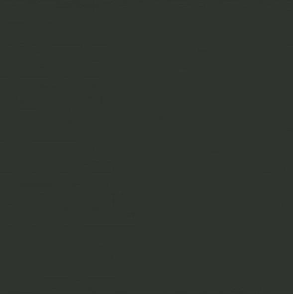 Top- Lederimitat, taupe, *Letztes Stück ca. 120 cm*