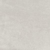 Stretchfrottee, grau