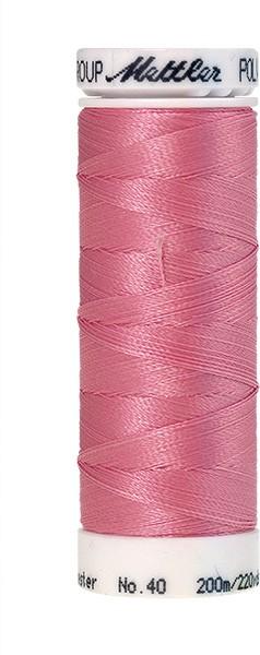 Poly Sheen Stickgarn, rosa (2560)