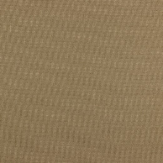 Canvas, taupe