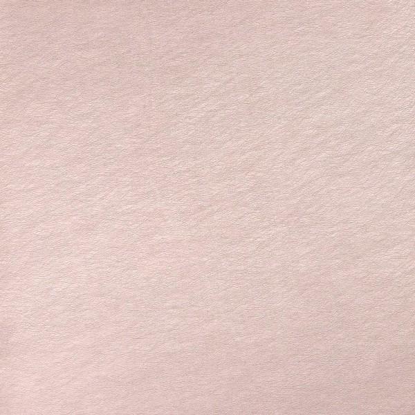 Levi, Lederimitat genarbt, helles rosé-metallic