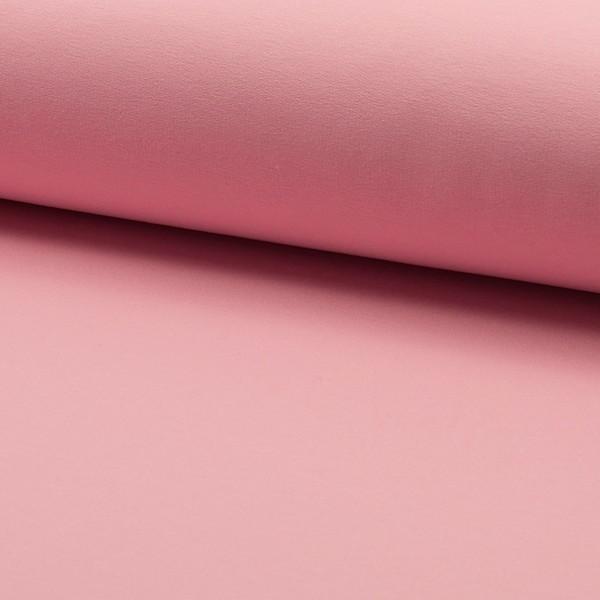 Sommerkuschelsweat, rosa