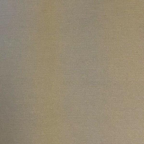 Canvas, helles khaki