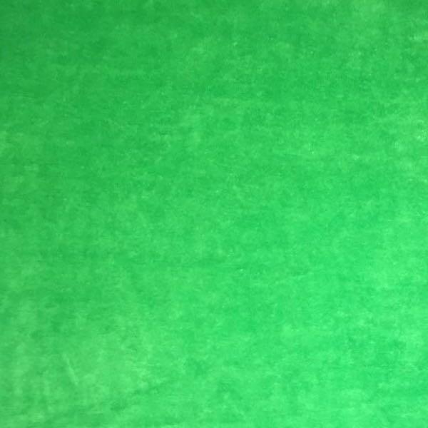 Nicky, grasgrün