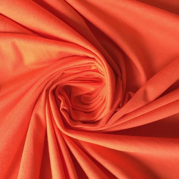 Alberto Bio-Jersey, orange