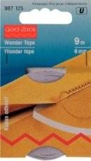 PRYM Wondertape