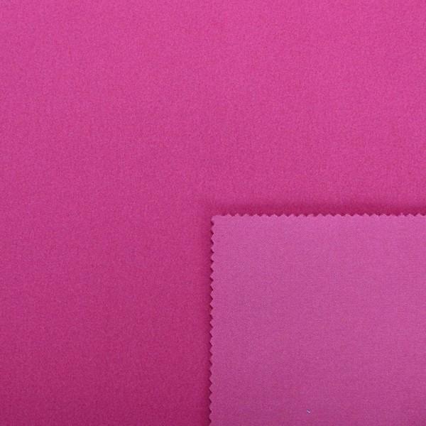 Nano Softshell pink mit pink