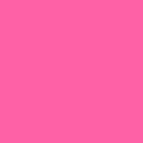 Candy Cotton pink, Webstoff, waschbar bei 60°
