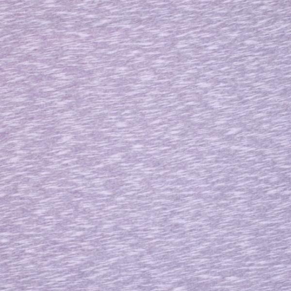 lillestoff Bio-Slubjersey, flieder
