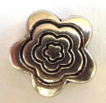 Blume No.1, Charm