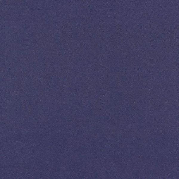 Jeans-Jersey, dunkles jeansblau,