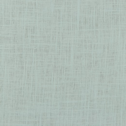 Luna Viskose-Leinen-Webstoff mint