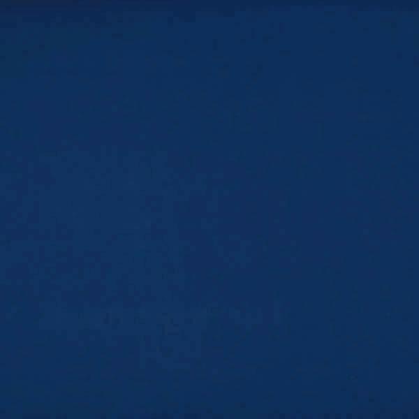 Candy Cotton dunkelblau, Webstoff