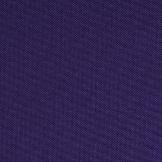 Lissabon dunkelblau